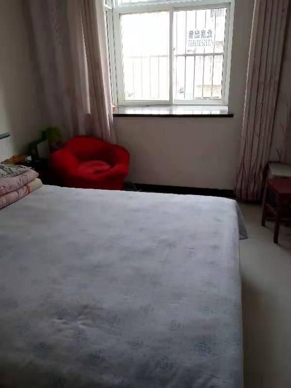 德贤锦城小区3室 2厅 2卫38万元