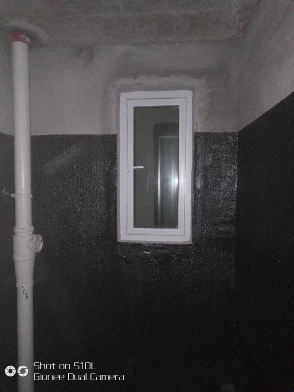 谦翔3室 2厅 1卫36.8万元