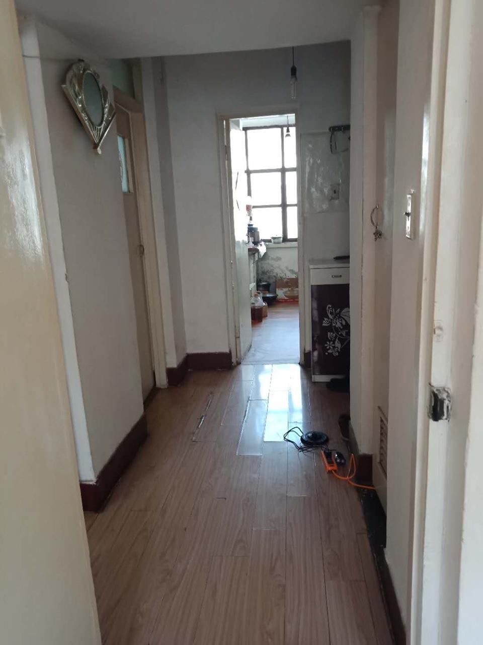 利民小区3室 1厅 1卫16万元
