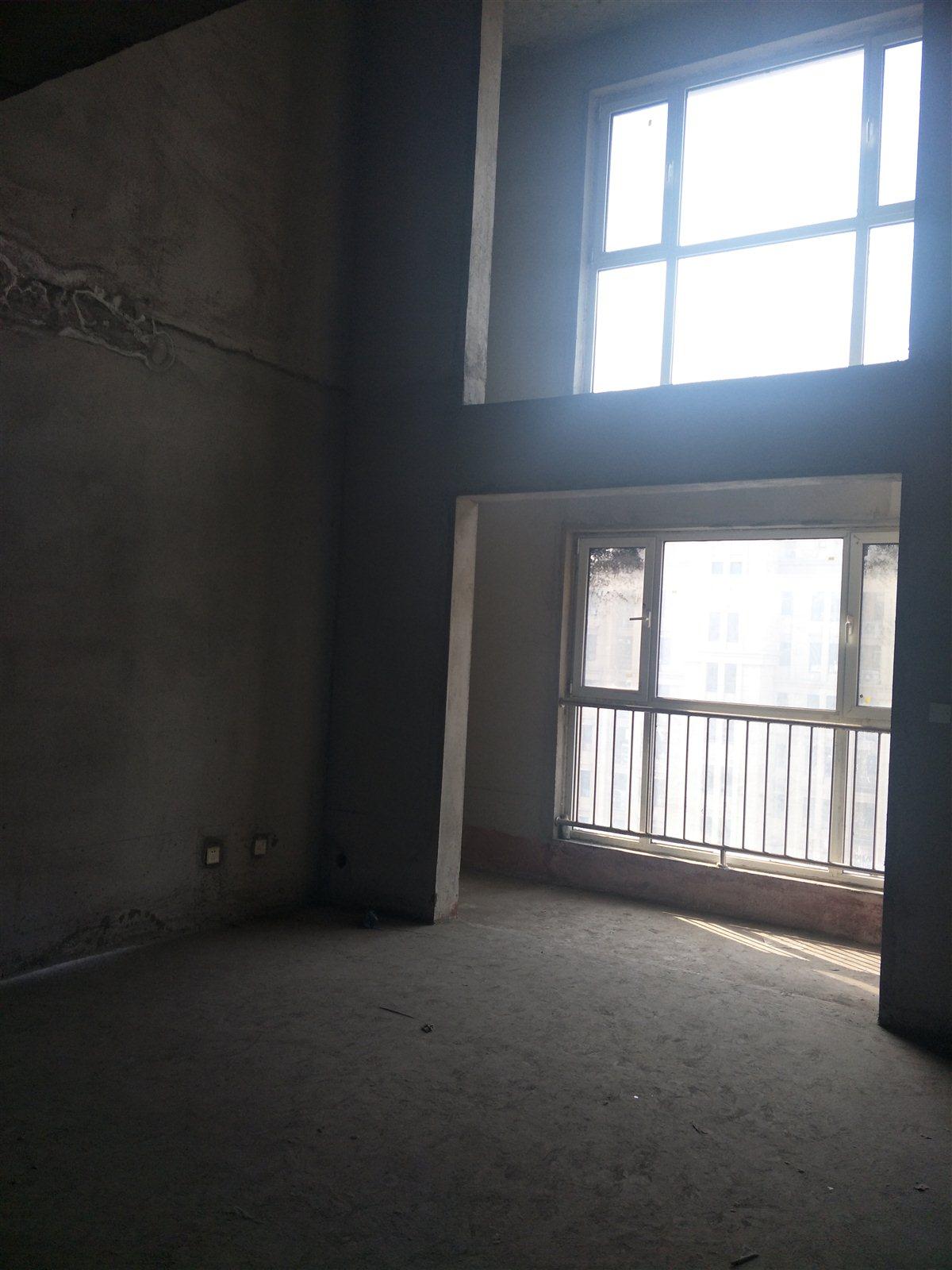 大海经典6室 2厅 4卫150万元