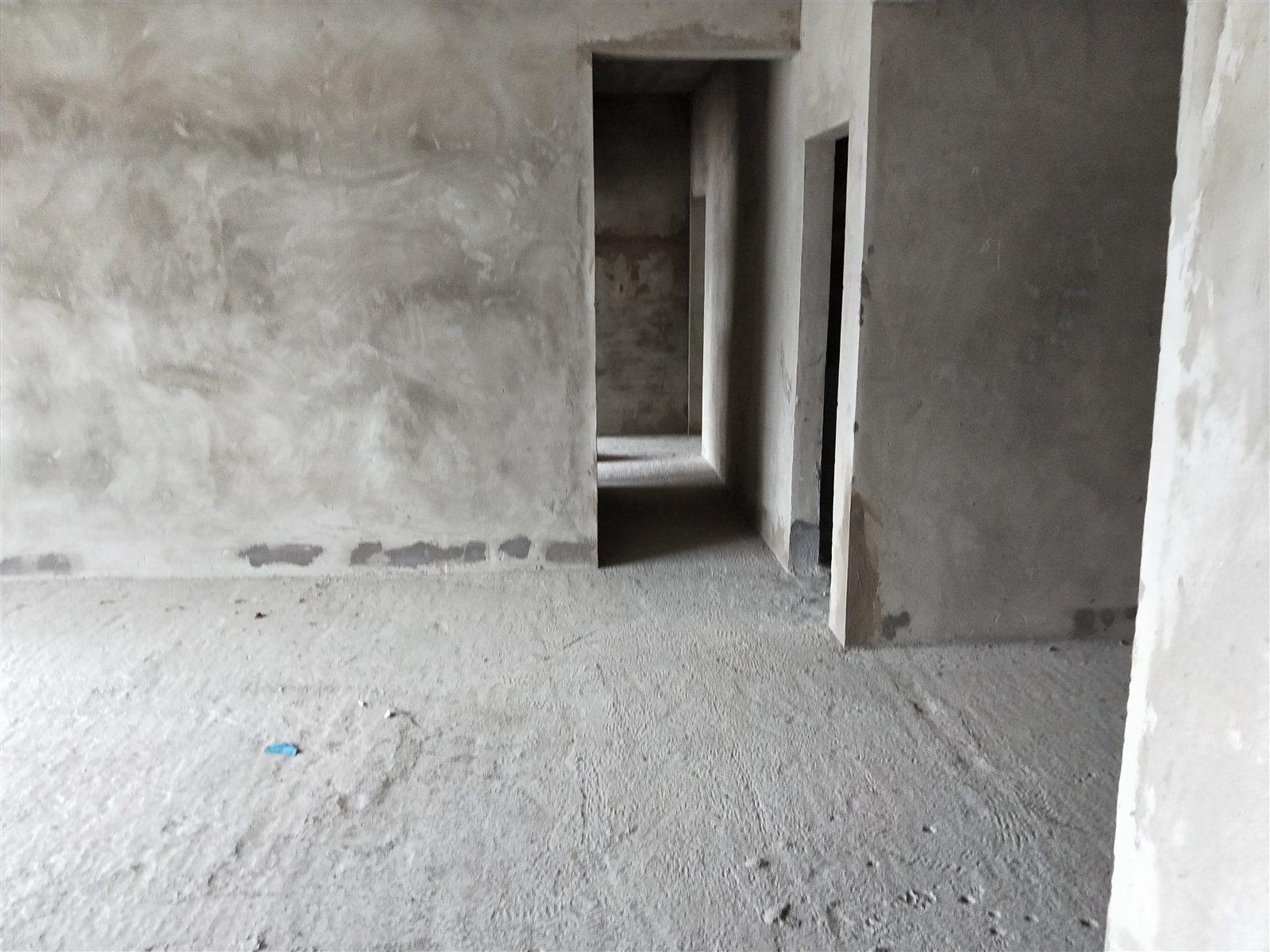锦州新城B区4室 2厅 2卫