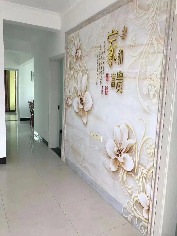 金沙平台中学3室 2厅 2卫53.8万元