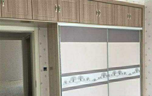阳光金水湾3室 2厅 1卫77万元