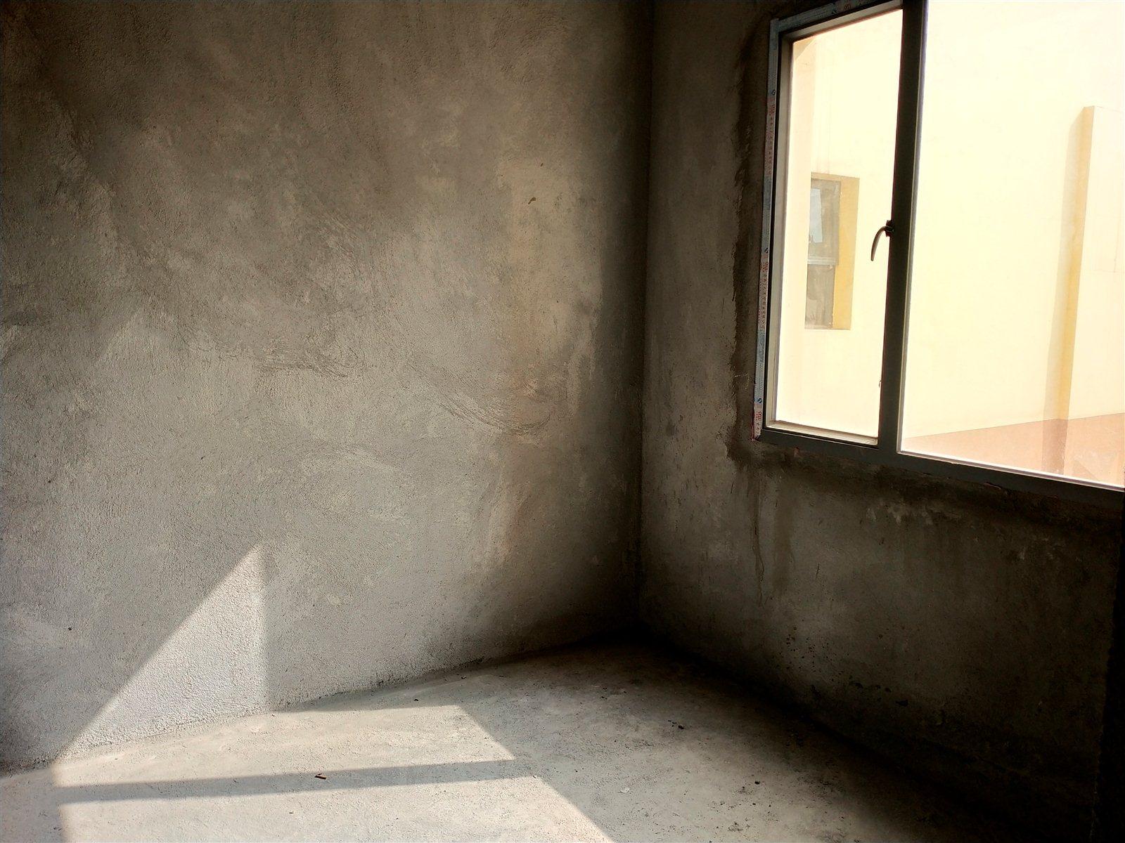 青合锦城3室 2厅 1卫60万元