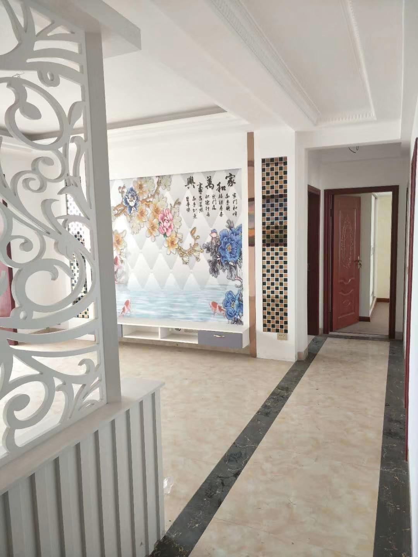 七星公寓3室 2厅 1卫54.8万元