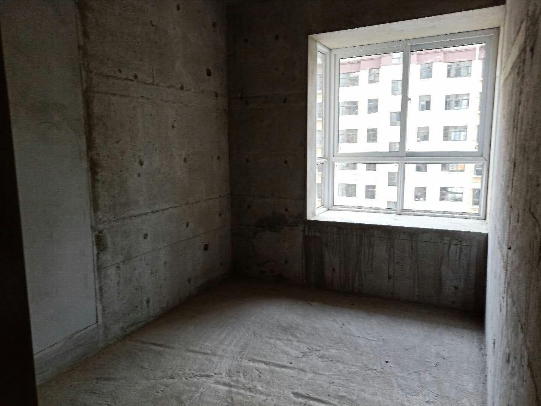 学府雅苑2室 2厅 1卫35万元
