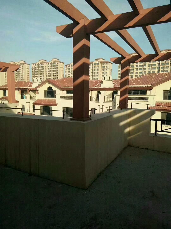圣泽舜城4室 3厅 2卫170万元