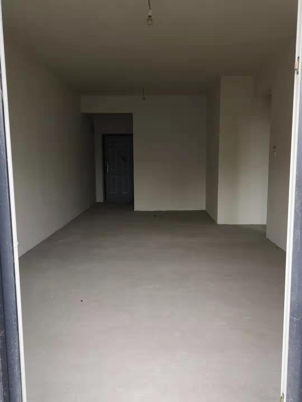 澎湖花园2室 2厅 1卫喊价48万元