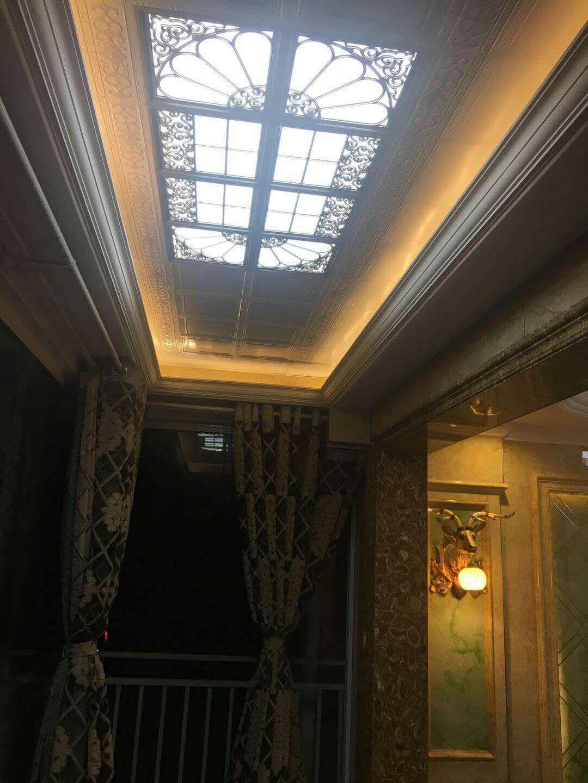 中山商城3室 2厅 2卫78.8万元