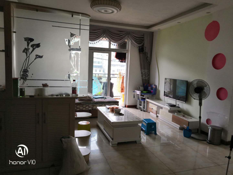 香江豪园正临江精装4室 2厅 2卫面议