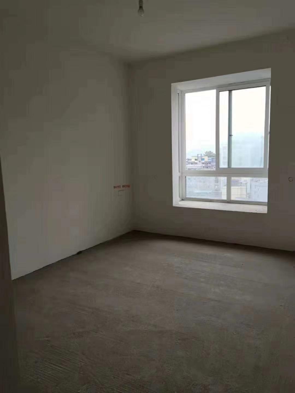 澎湖花园清水房标准2室 2厅 1卫48万元