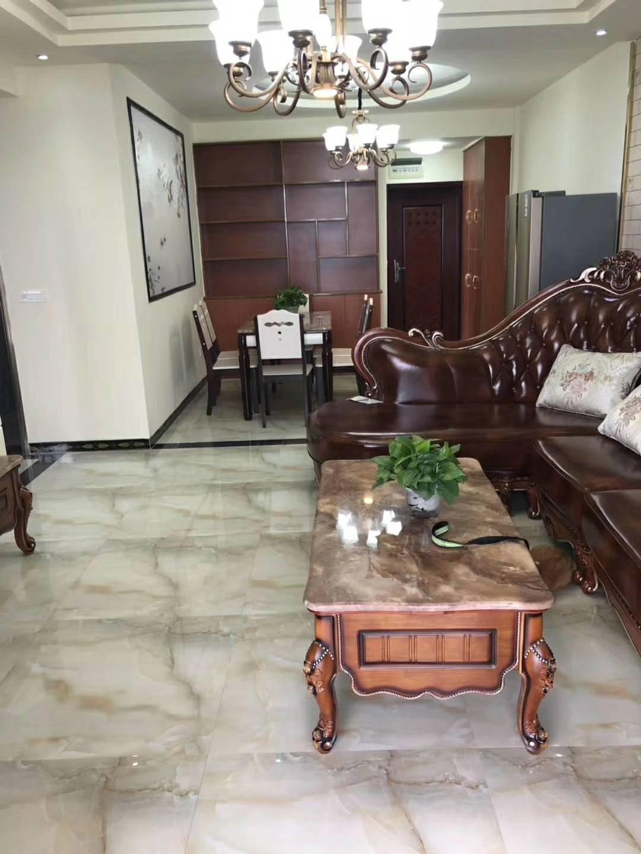 【武胜】一江山水3室 2厅 2卫94.8万元