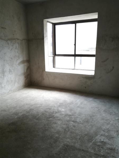 莱茵河畔3室 1厅 1卫36万元