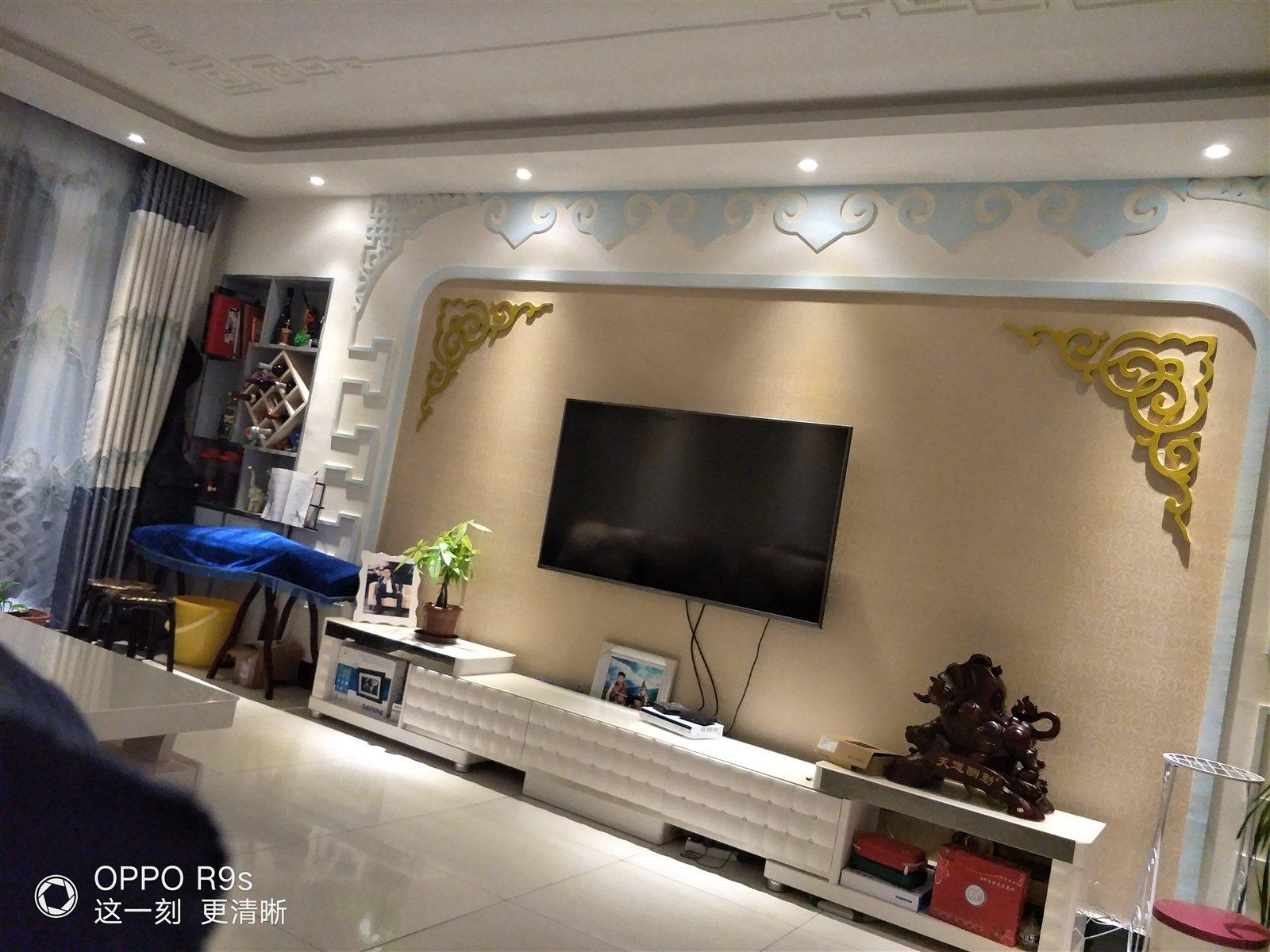 陶尔根家园3室 2厅 1卫32万元