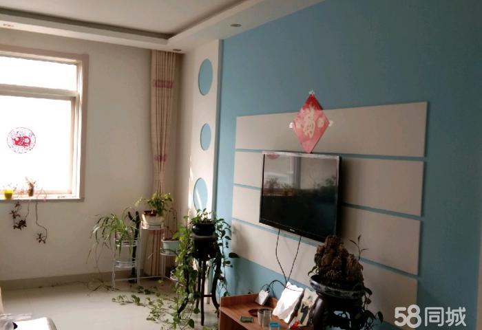 錦湖家園3室 2廳 1衛60萬元