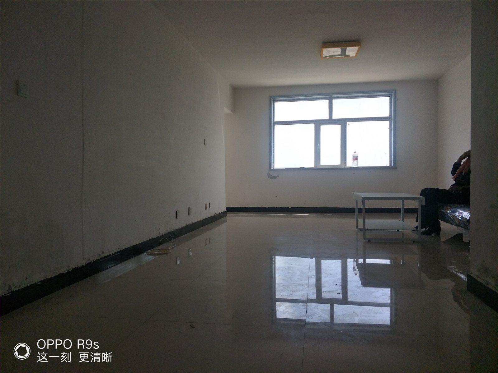 陶尔根家园2室 1厅 1卫22万元
