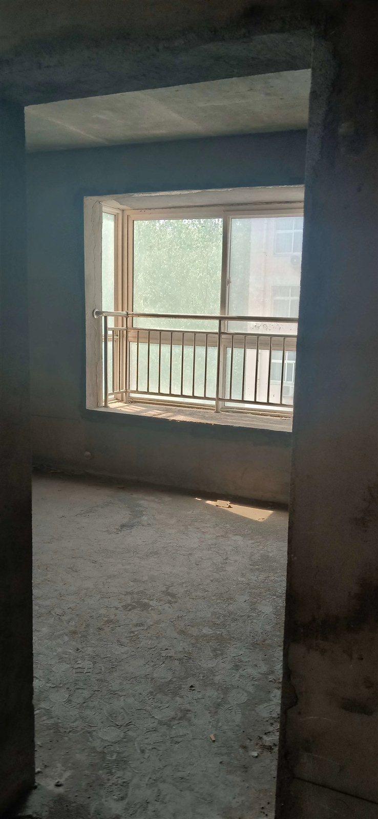 幸福苑2室 2厅 1卫45万元