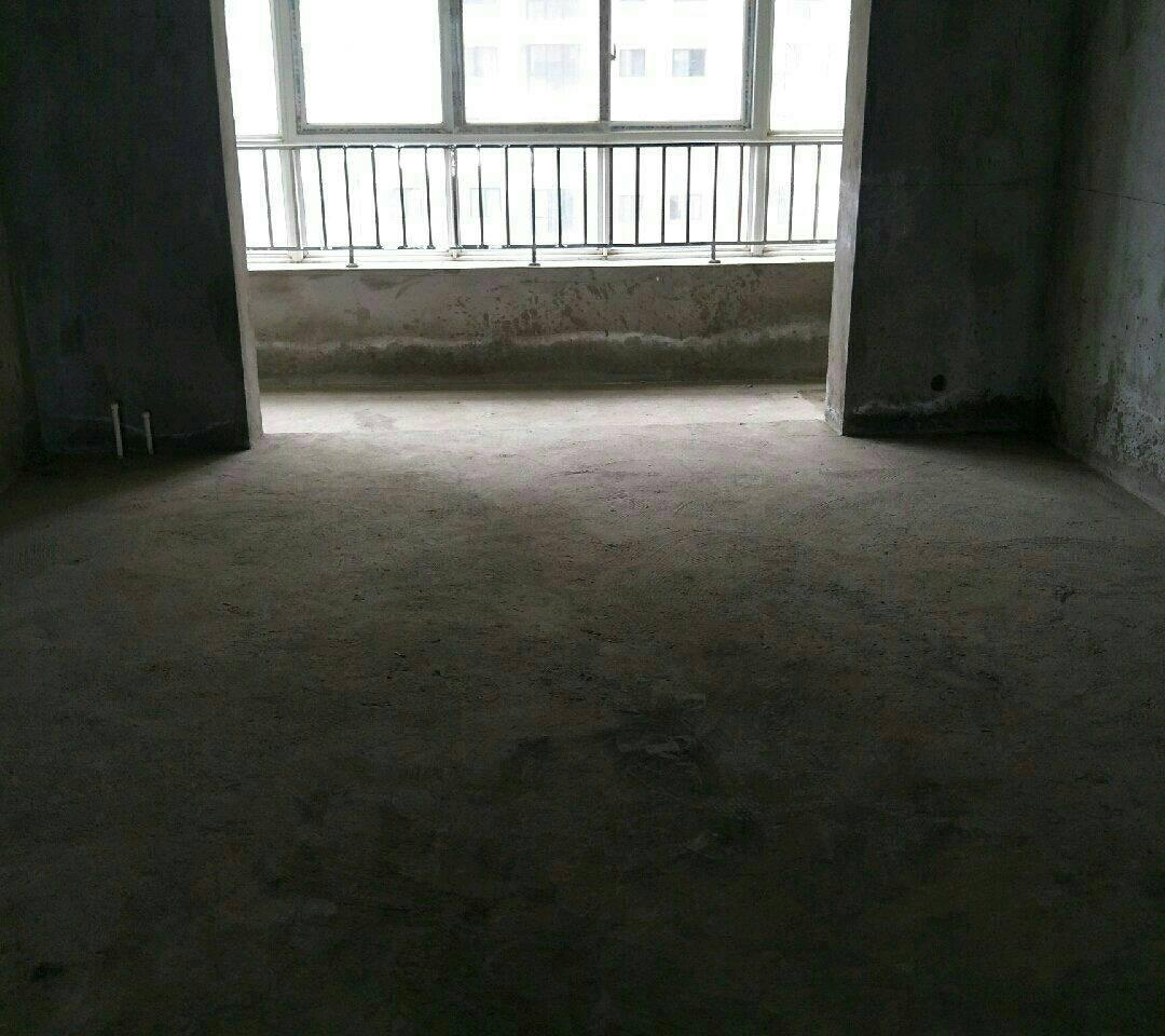 状元府邸2室 2厅 1卫37万元