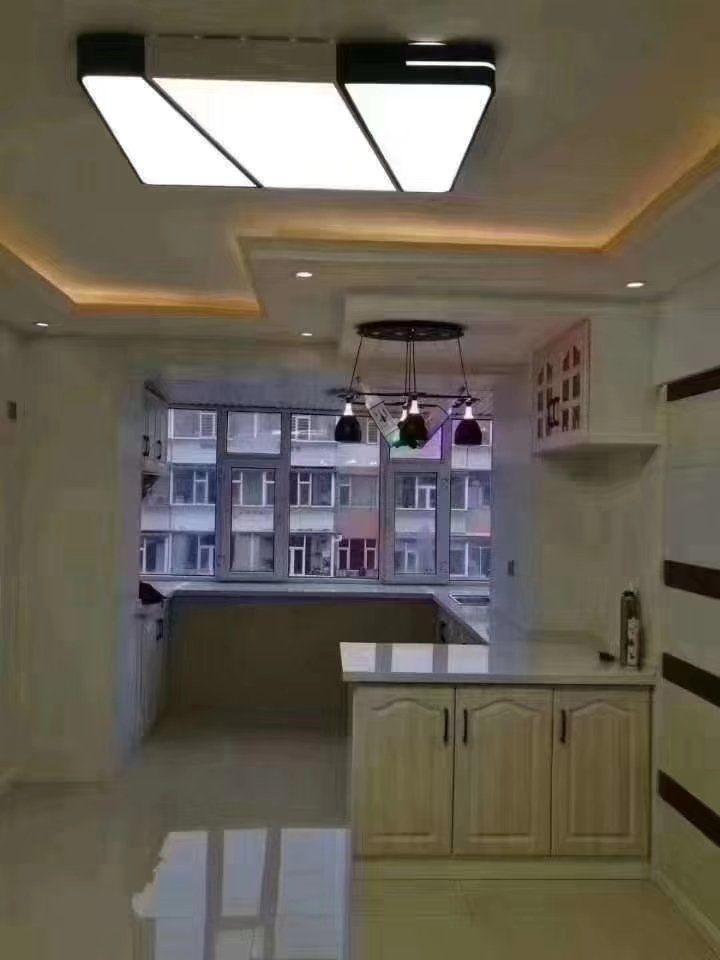 明仁小区2室 1厅 1卫37.8万元