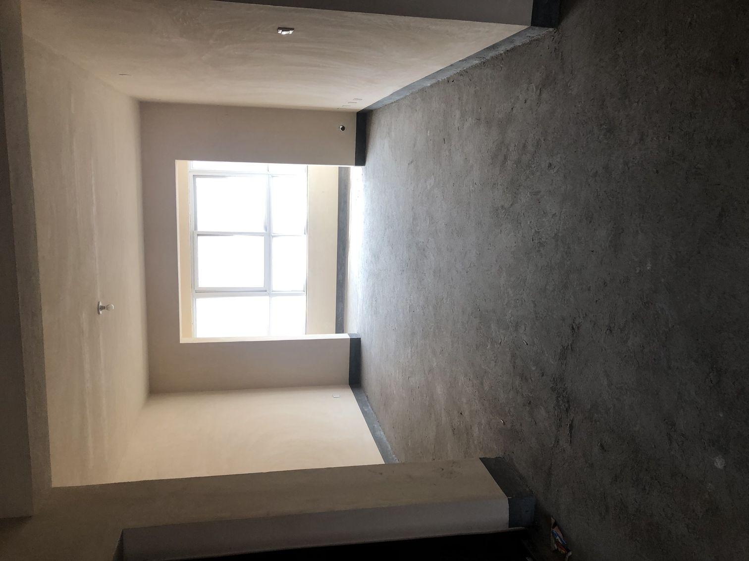 华城铂宫3室 2厅 2卫73万元