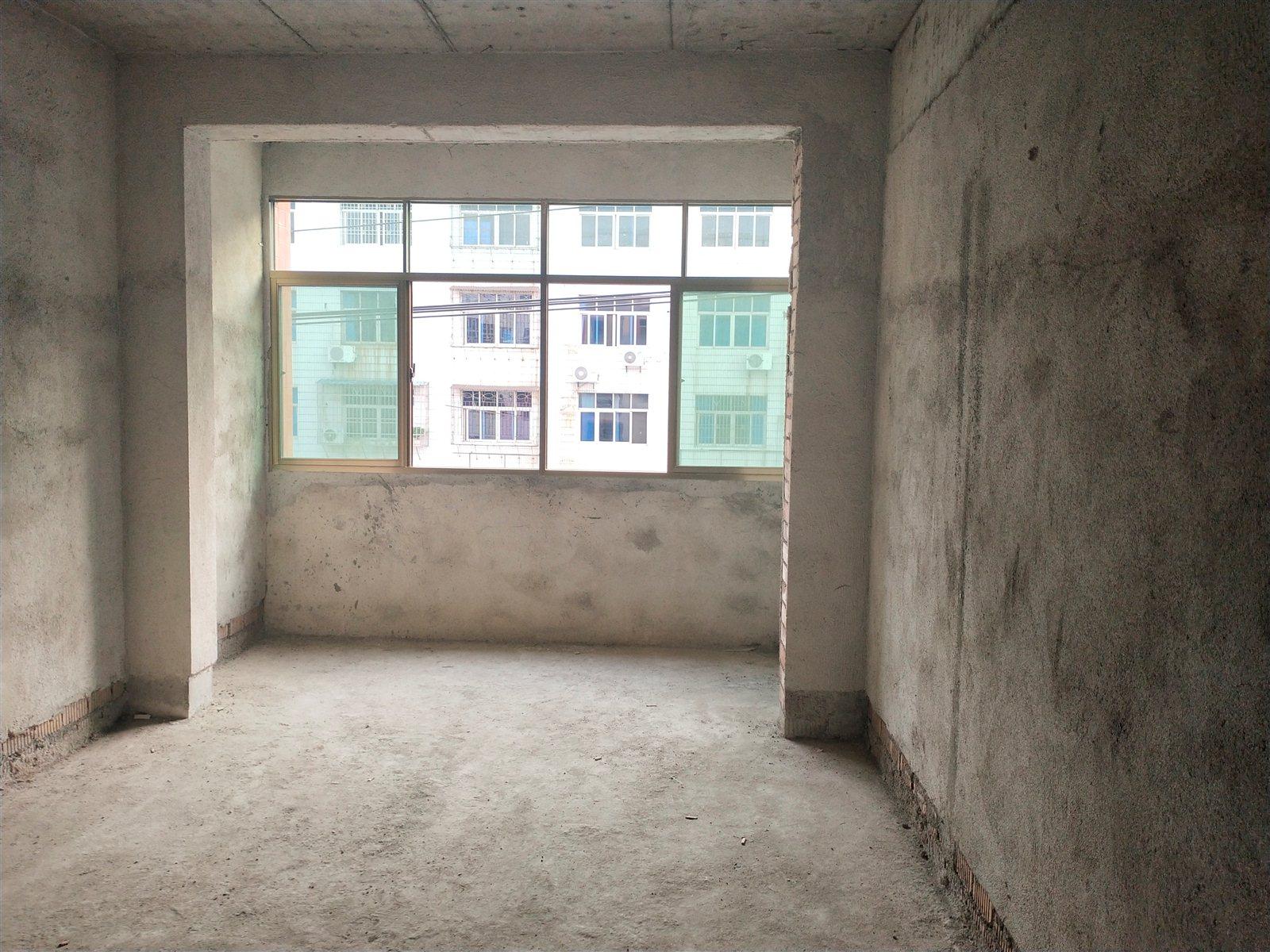 城北街2室 2廳 2衛53萬元