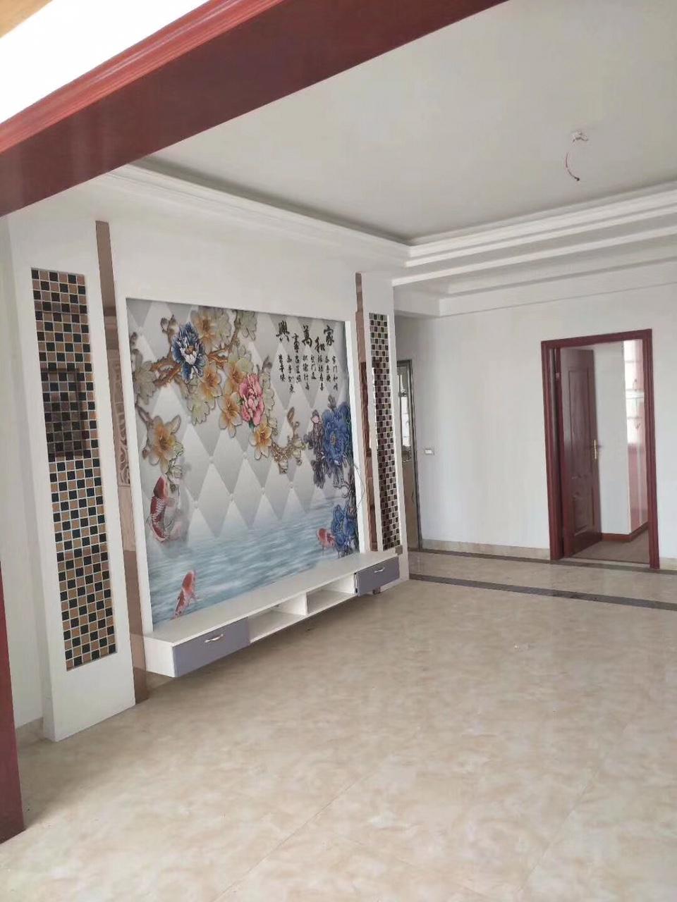 七星小区3室 2厅 1卫54.8万元