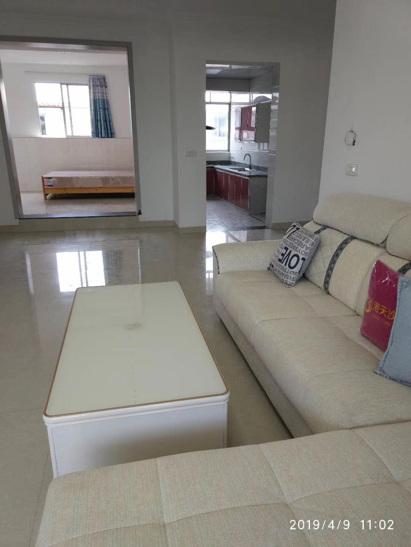 故园小区3室2厅2卫45.8万使用面积200多平米