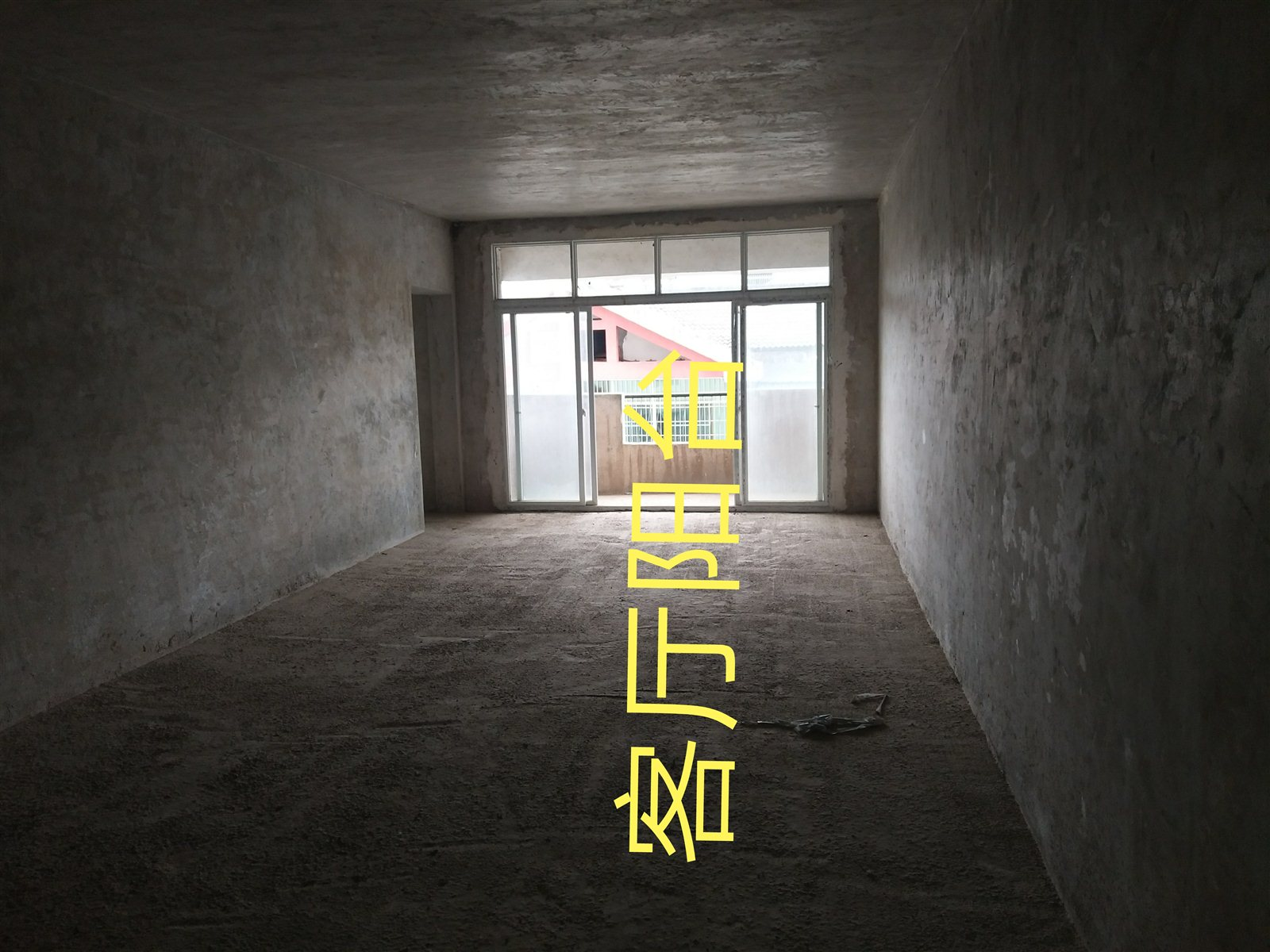 广建社区3室 2厅 1卫23万元