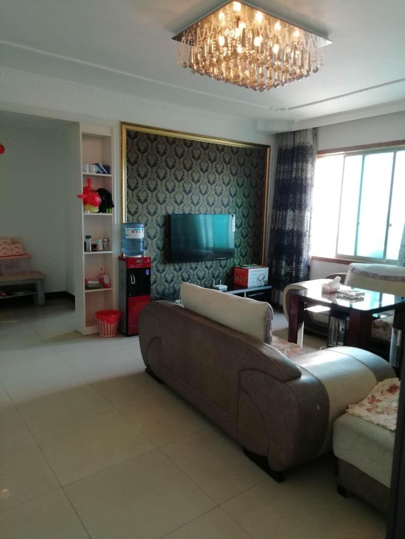 园林鑫城2室 1厅 1卫33.8万元