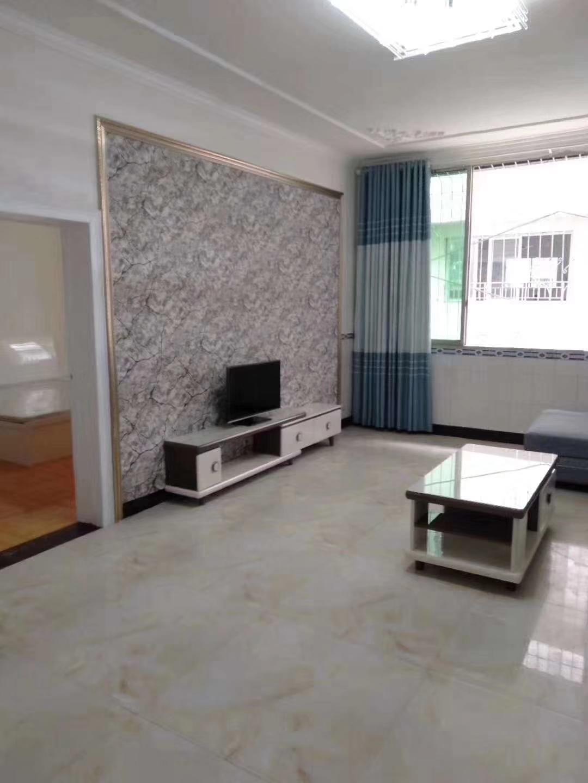 故园小区3室 2厅 2卫49.8万元