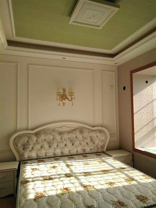 时代国际3室 2厅 1卫36万元