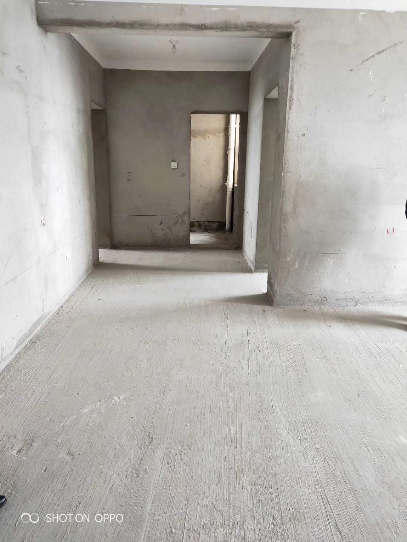 澳林公館2室 2廳 1衛45萬元