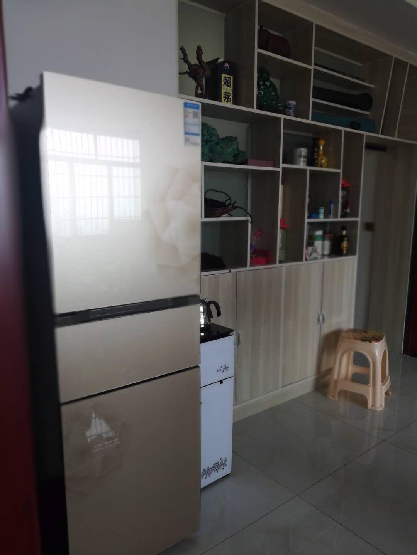 开阳县望城坡小区3室 2厅 1卫26.8万元