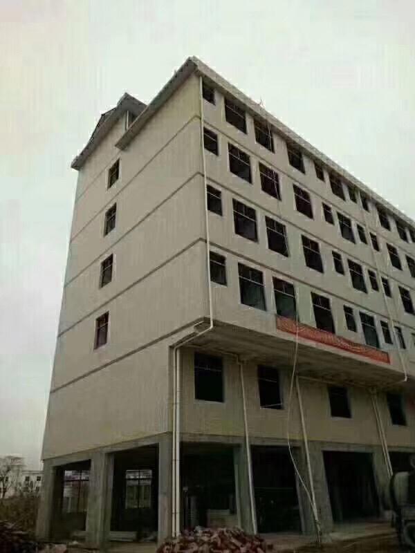 楂林工业园3室 2厅 2卫26.8万元
