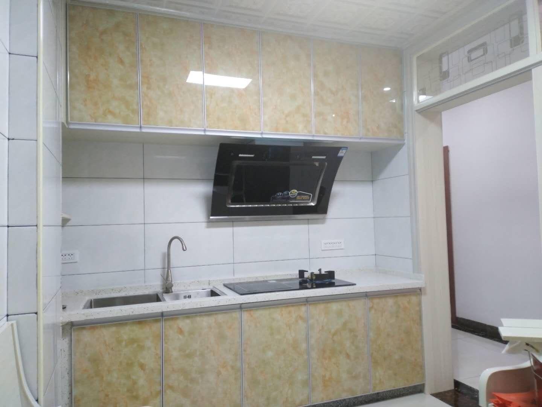 开阳县望城坡小区3室 2厅 1卫23.8万元