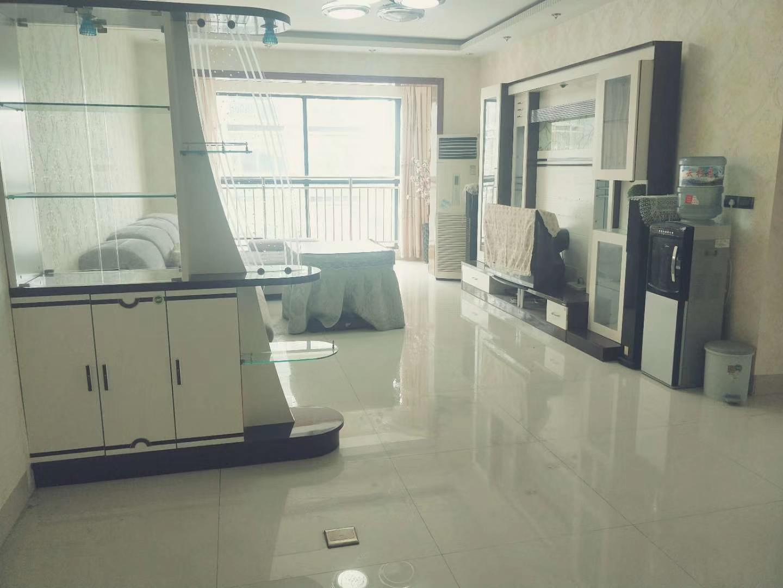 仁怀惠邦国际城4室 2厅 1卫91.8万元