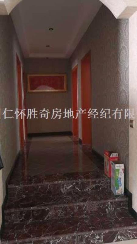 酒都新时代4室 2厅 1卫80万元