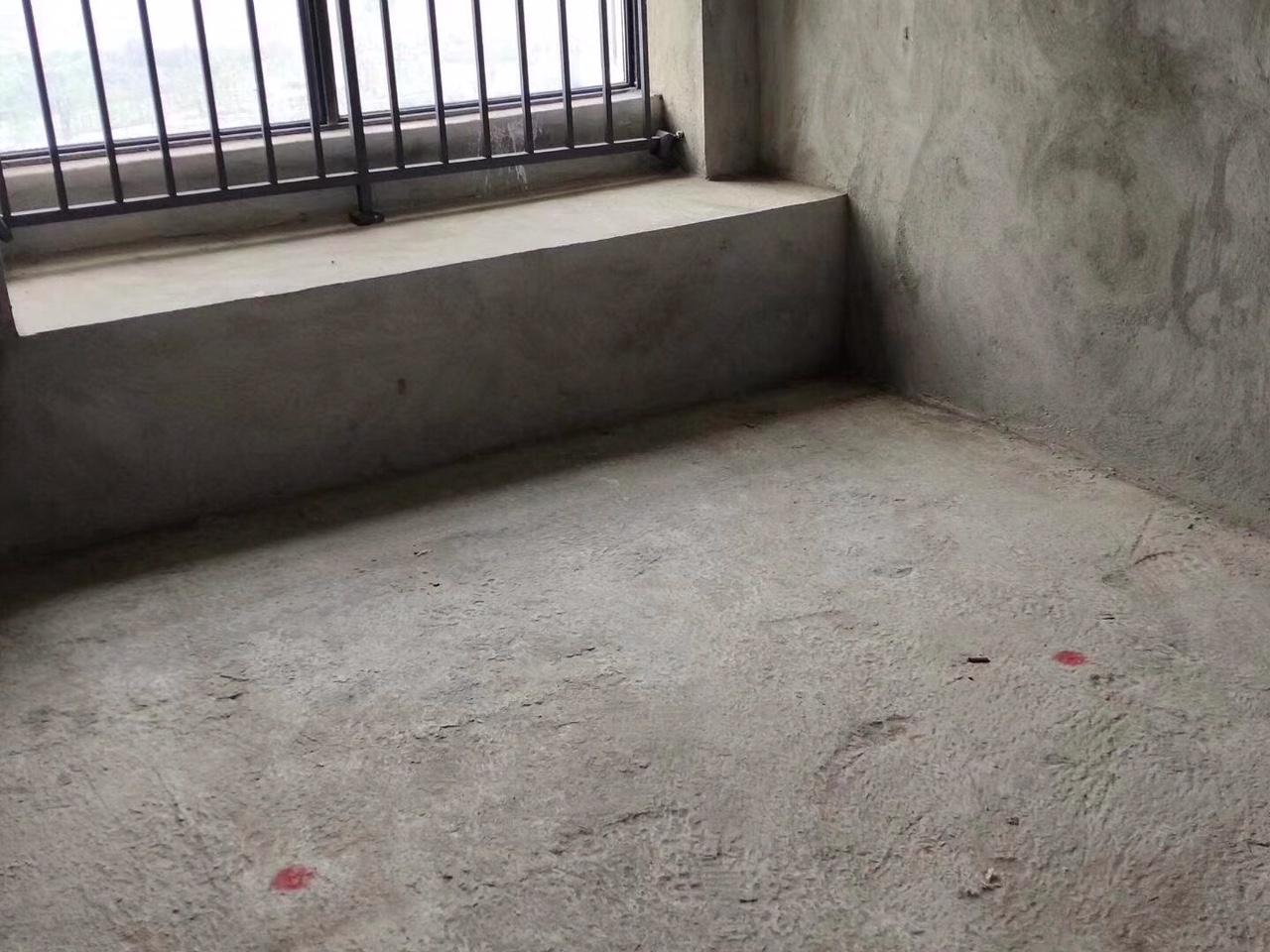 城南雅庭3室 2厅 1卫45.9万元