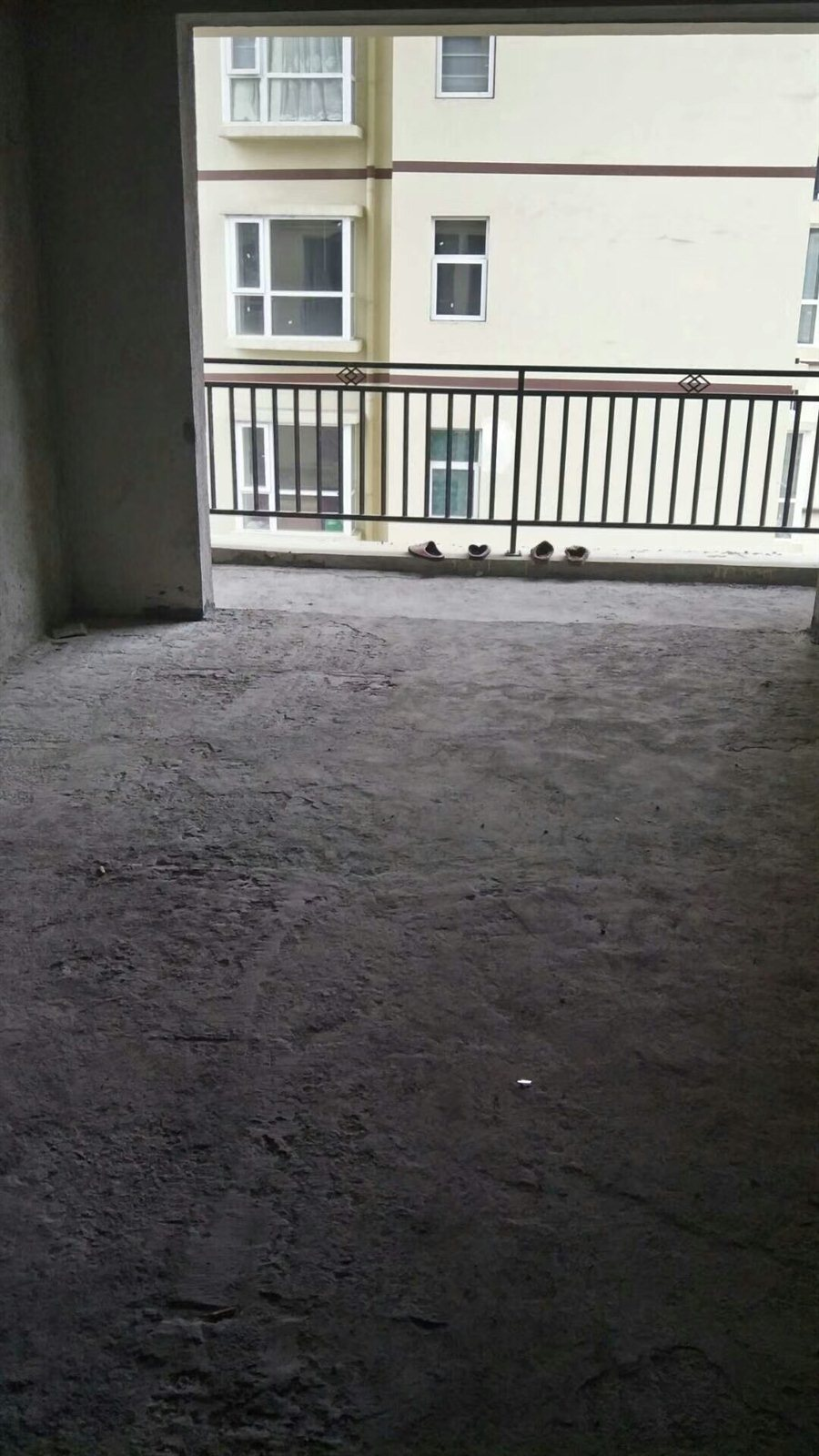 青合锦城3室 2厅 2卫,户型好