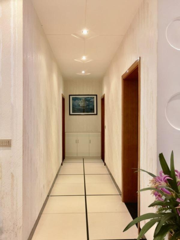 国酒新城3室 2厅 2卫72.8万元