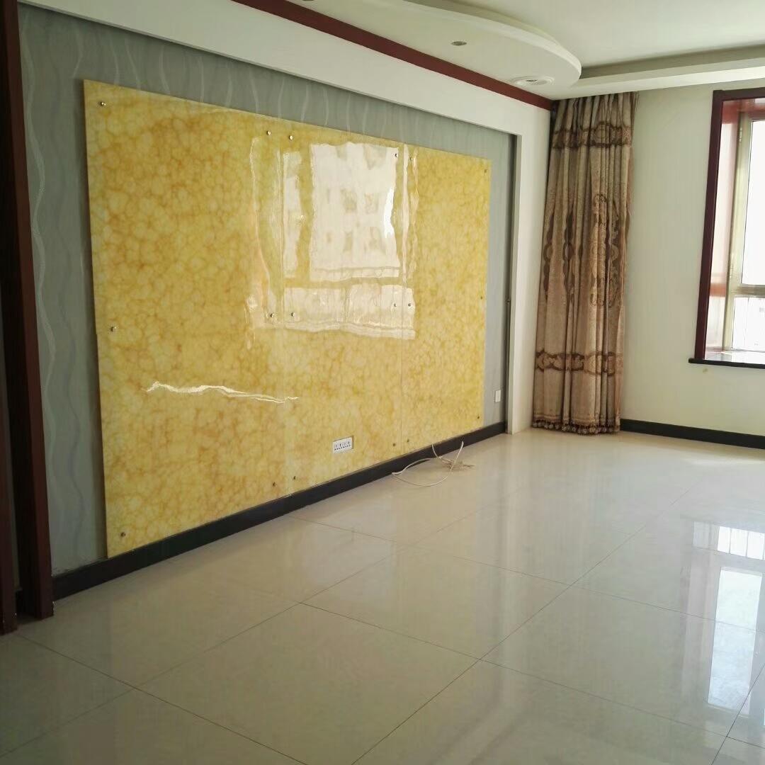惠泽苑3室 2厅 2卫85.8万元