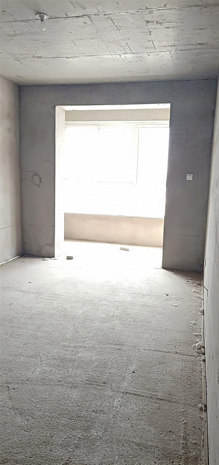 新东城2室 2厅 1卫55万元