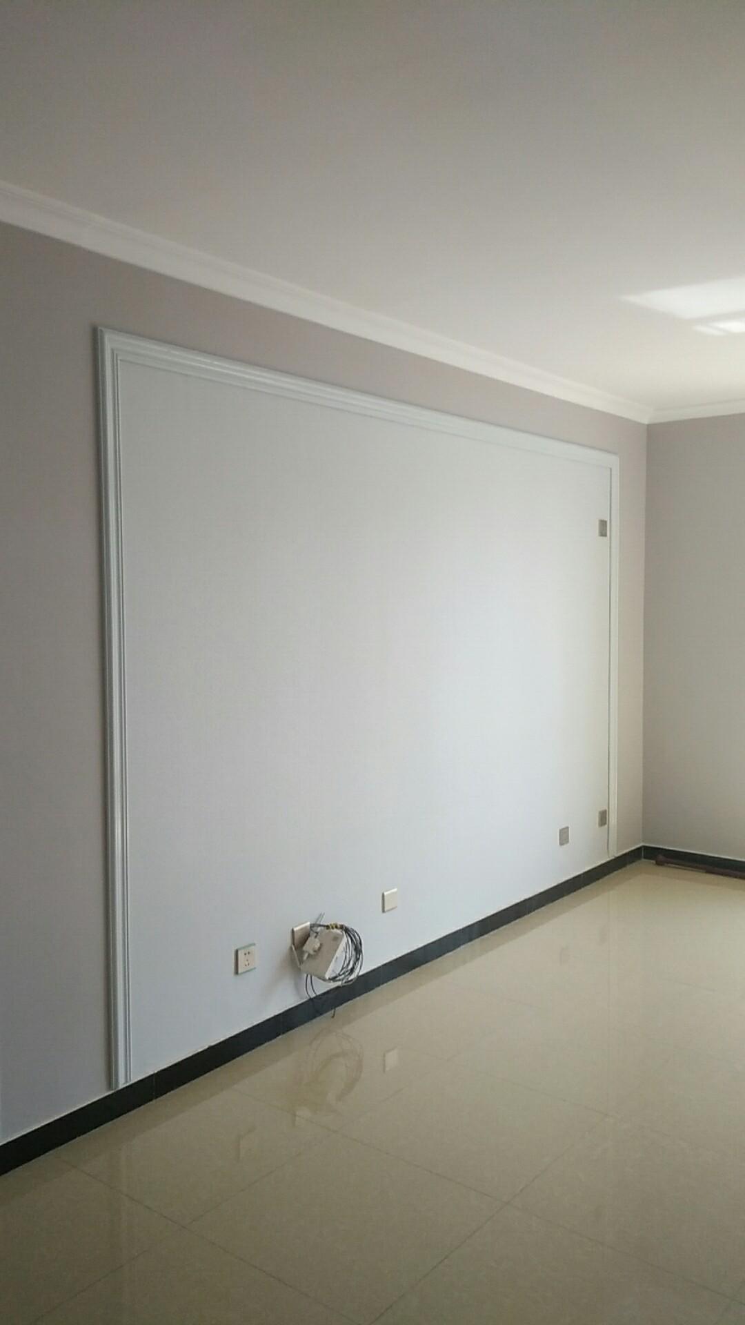 格林印象3室 2厅 2卫96.5万元