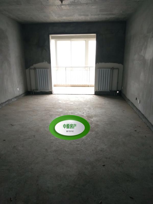 京城大厦3室 2厅 1卫40万元