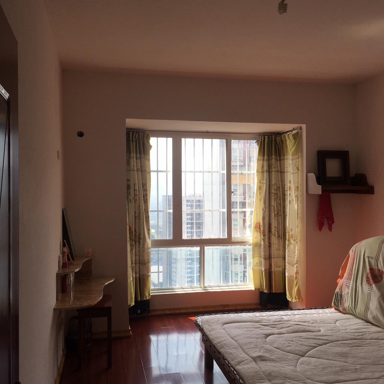仁怀国酒新城3室 1厅 1卫62.8万元