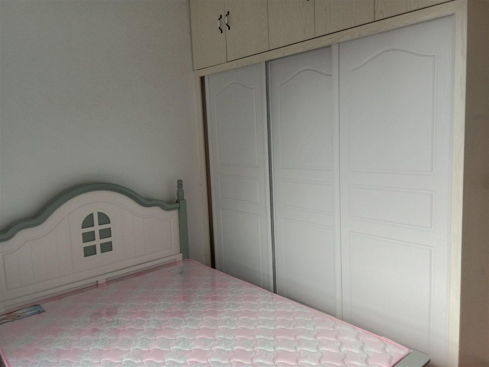 合江王氏荔城华府3室 2厅 2卫88.8万元