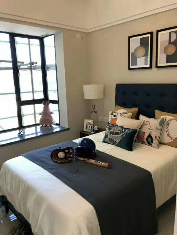 幸福森林3室 2厅 2卫100万元