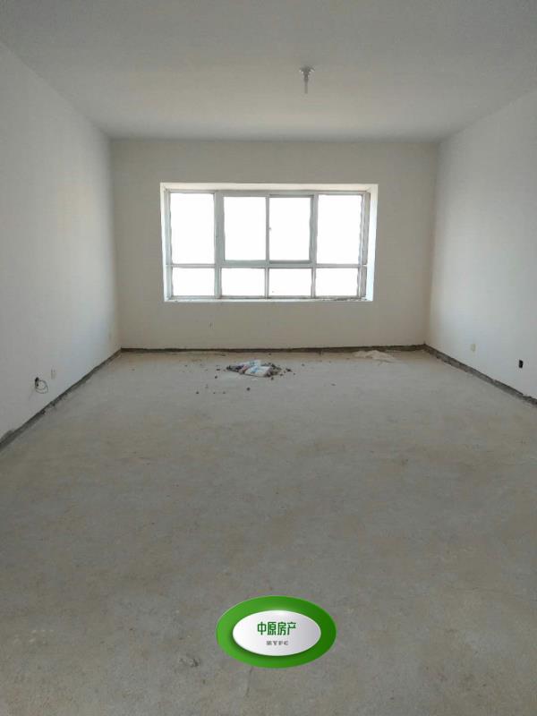 凤栖家园3室 2厅 1卫49.6万元