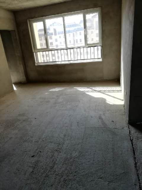 田园居3室 2厅 1卫51万元