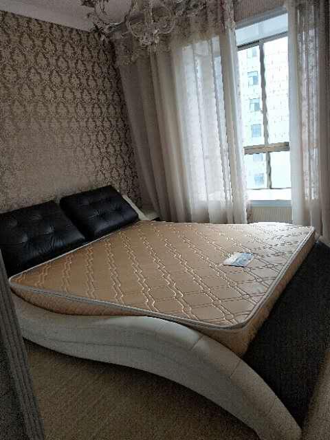 开州大厦3室 2厅 1卫68.8万元